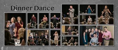 Show Choir-HHH-005