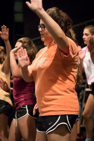 NNHS Show Choir_057