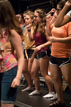 NNHS Show Choir_055