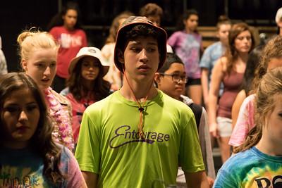 NNHS Show Choir_036