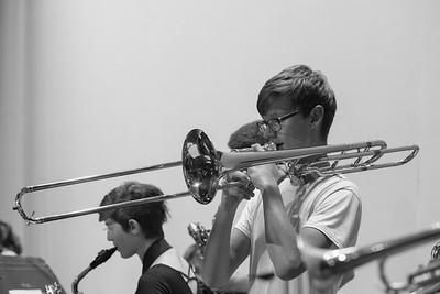 NNHS Show Choir (2017-09-12)_068