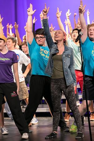 NNHS Show Choir (2017-09-12)_035