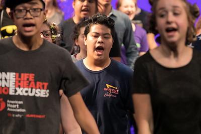 NNHS Show Choir (2017-09-12)_025