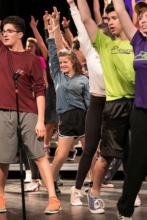 NNHS Show Choir (2017-09-12)_037