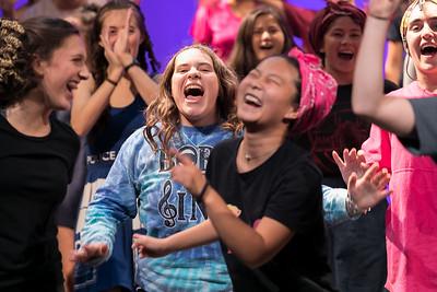 NNHS Show Choir (2017-09-12)_024