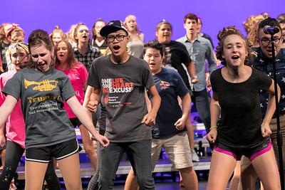 NNHS Show Choir (2017-09-12)_022