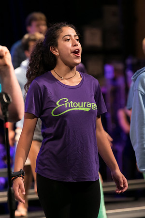 NNHS Show Choir (2017-09-12)_040