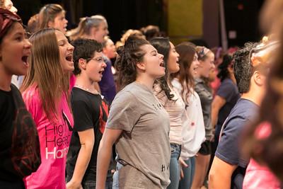 NNHS Show Choir (2017-09-12)_058