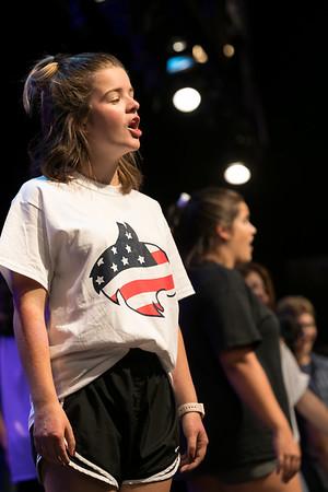 NNHS Show Choir (2017-09-12)_047