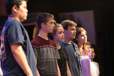 NNHS Show Choir (2017-09-12)_045