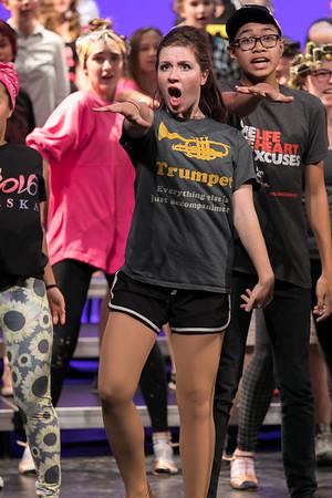 NNHS Show Choir (2017-09-12)_003