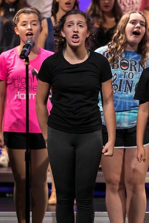 NNHS Show Choir (2017-09-12)_005