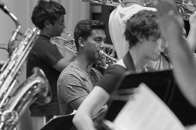 NNHS Show Choir (2017-09-12)_056