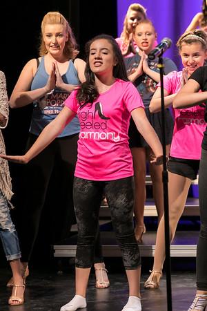 NNHS Show Choir (2017-09-12)_018