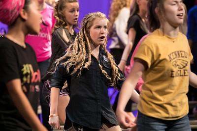 NNHS Show Choir (2017-09-12)_009