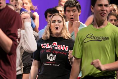 NNHS Show Choir (2017-09-12)_028