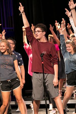 NNHS Show Choir (2017-09-12)_038