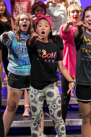 NNHS Show Choir (2017-09-12)_004