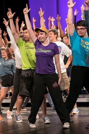 NNHS Show Choir (2017-09-12)_036
