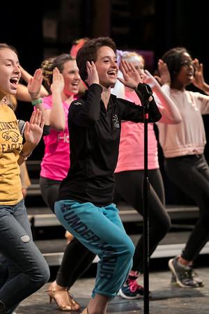 NNHS Show Choir (2017-09-12)_011