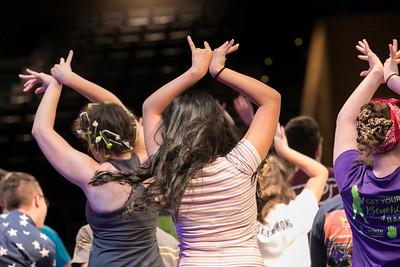 NNHS Show Choir (2017-09-12)_054