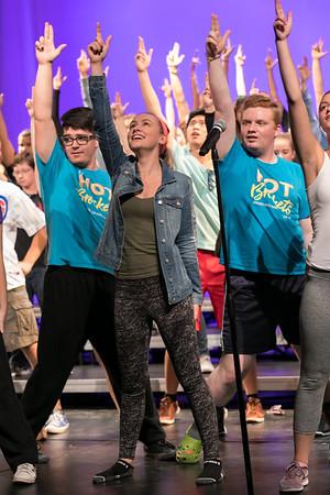 NNHS Show Choir (2017-09-12)_034