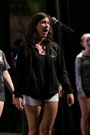 NNHS Show Choir (2017-09-12)_043
