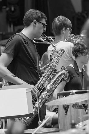 NNHS Show Choir (2017-09-12)_053