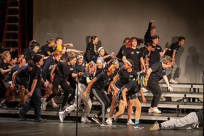 Howl & Shake (Staff Performance)-004
