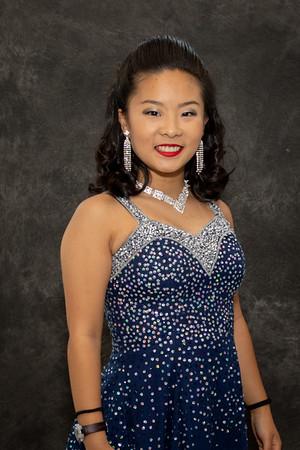 ENT-Zhang (Alyssa)