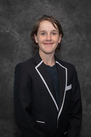 HB-Newman (Evan)
