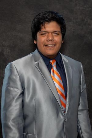ENT-Juarez-Gonzalez (Enrique)