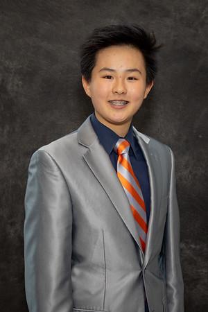 ENT-Zhang (Julian)