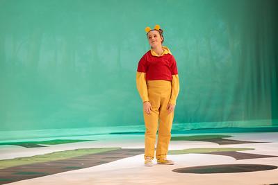 NNHS-Winnie the Pooh-011