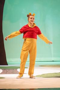 NNHS-Winnie the Pooh-013