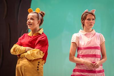 NNHS-Winnie the Pooh-023