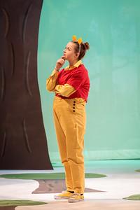 NNHS-Winnie the Pooh-016