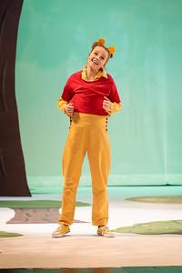 NNHS-Winnie the Pooh-014