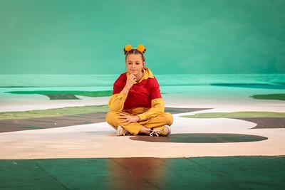 NNHS-Winnie the Pooh-010