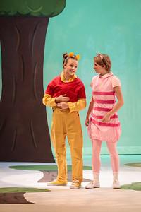 NNHS-Winnie the Pooh-020