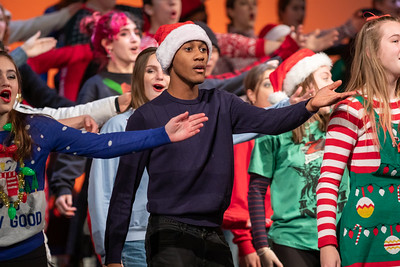 NNHS Winter Choral-006