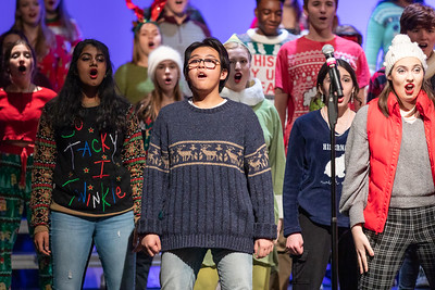 NNHS Winter Choral-011