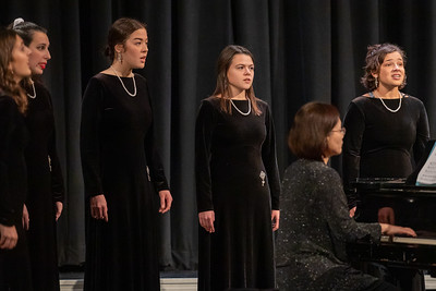NNHS Winter Choral-025