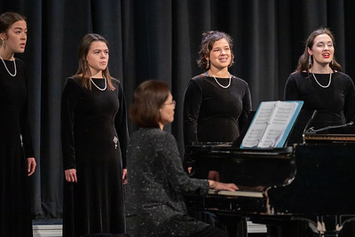 NNHS Winter Choral-024