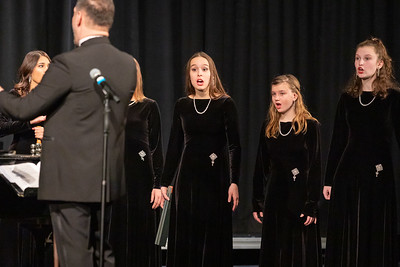 NNHS Winter Choral-027