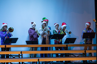 NNHS Winter Choral-013