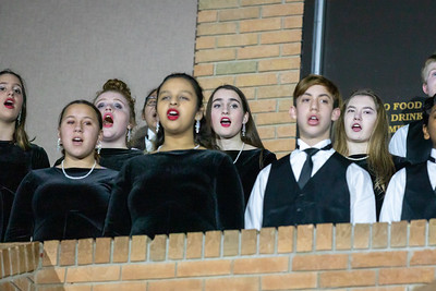 NNHS Winter Choral-016