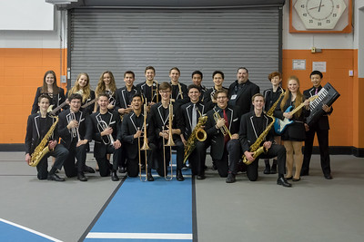Naperville North-Brockets (2018-03-03)_IMG_0023