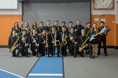 Naperville North-Brockets (2018-03-03)_IMG_0022