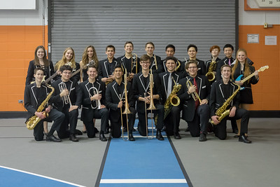 Naperville North-Brockets (2018-03-03)_IMG_0020